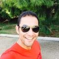 Ricardo (@ricardocortinas) Avatar