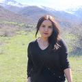 Somayeh Ataei (@somayehataei) Avatar