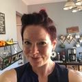 Kristen O'Maelmona (@komaelmona) Avatar