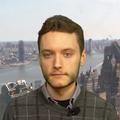 Ben Norton (@bennorton) Avatar