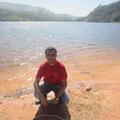 Nadeem Shafi (@demean_a_fish) Avatar