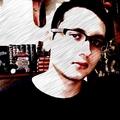 Hector Jearim Lopez (@hectorjearim) Avatar