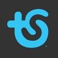 Tom Studer (@tomstuder) Avatar