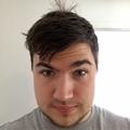 Luke Clinger (@lukeclinger) Avatar