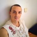 Tony Padín Fandiño (@tonypadin) Avatar