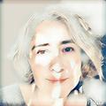 Melissa-Mimo  (@melissa-me) Avatar