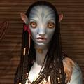 @detectur Avatar
