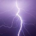 (@stormformer) Avatar