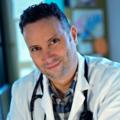 Dr. Steven Eisenberg (@drsteven) Avatar