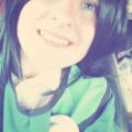 kiki (@kikisu) Avatar
