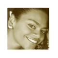 Leslie (@inkcious) Avatar