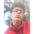 Brandon Miranda (@brandon_johan) Avatar