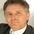 Marius Wlassak (@mwgbc) Avatar