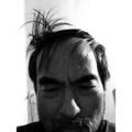 Nobuhisa Takano (@ntakano) Avatar