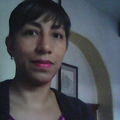 Cristina (@cristina_val) Avatar