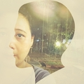 fai*fly (@faikham) Avatar