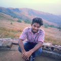 Shaan Irsh (@shaanirsh) Avatar