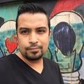 Rene Orozco (@rorozco) Avatar