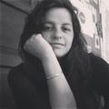 Marina Belen Ramirez (@marinabelen) Avatar