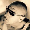 Paolo Sudhiro Fedetto (@sudhiro) Avatar