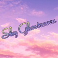 Sky Ghostraven (@skyghostraven) Avatar