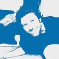 (@t69) Avatar