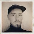 Jesper Su Rosenmeier (@jespersurosenmeier) Avatar