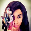 Shay (@shay85) Avatar