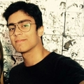 Thamir Filho (@tosfilho) Avatar