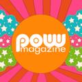 Pow Magazine (@powmagazine) Avatar