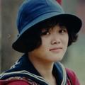 VivianChen (@vivian531) Avatar