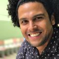 Rafael Puccinelli Borges (@rafaelborges) Avatar