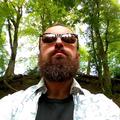 John Burton (@drjohnburton) Avatar