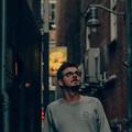 Tom (@tomclabots) Avatar