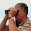 reinhard klenke (@biologist) Avatar