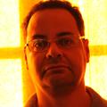 Sérgio Cry War (@sergiocrywar) Avatar