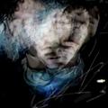 SLG // MOTIO (@slg-motio) Avatar