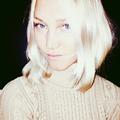Matilda Mannström (@matildamannstrom) Avatar