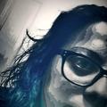 SaRa  (@saraalmaguer) Avatar