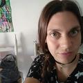 María Pierina (@pieriinwonderland) Avatar