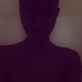 Porscha Ladona (@porscha_la) Avatar