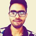 Calvin Kelvin (@calvinkelvin) Avatar
