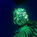 inka kendzia (@inkakendzia) Avatar
