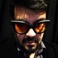 Enzo D'Arcangeli (@denzocargangeli) Avatar