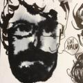 Ignacio Serrano (@ignacioserrano) Avatar