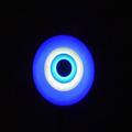 sjaak (@sjaak) Avatar