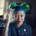 Cristabellion (@xabellion) Avatar