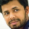 Irshad RAFI (@irshadrafi) Avatar