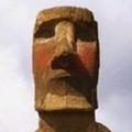 Gus (@gu81) Avatar