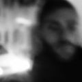 Jackson Almond (@jackreal) Avatar